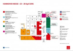 Hannover_Messe_2016 (Custom)